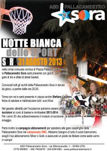 NOTTE BIANCA rev.1- 800