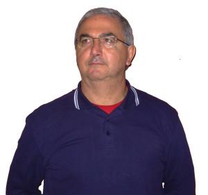 coach maglio