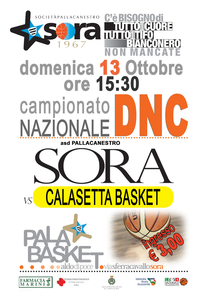 2013-010-13 sora-calasetta