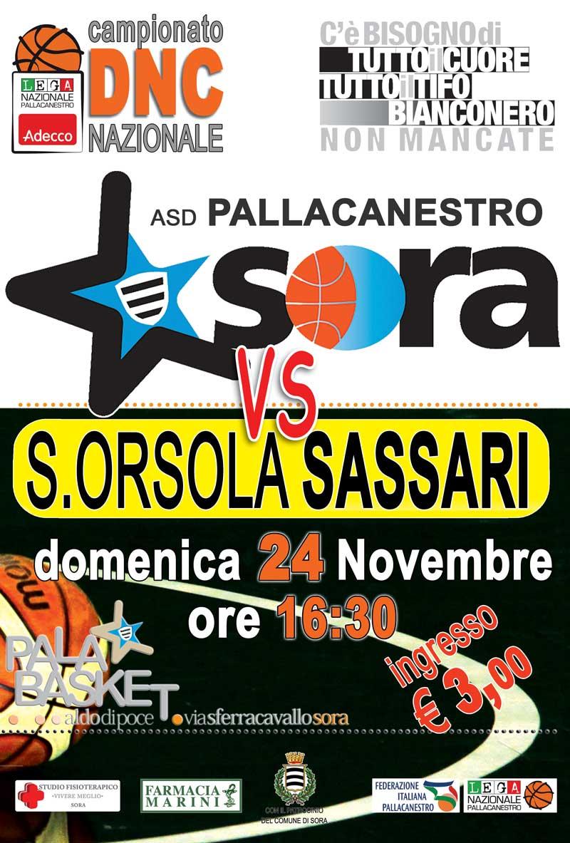 SORA-S.ORSOLA-REV.4
