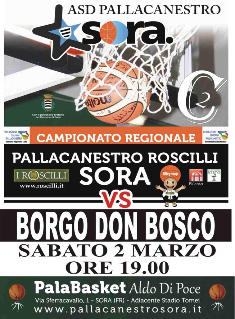 borgo_don_bosco