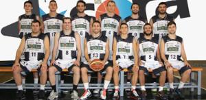 pallacanestro_roscilli_sora