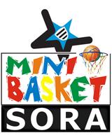 corsi_di_basket_e_di_minibasket