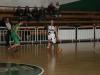 Under 19 - Pallacanestro Roscilli Sora vs New Basket Nettuno